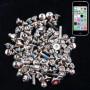 Set di viti per iphone 5c Screw Set