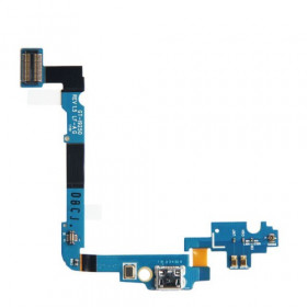 Flat flex charging connector for Galaxy Nexus i9250 dock caria