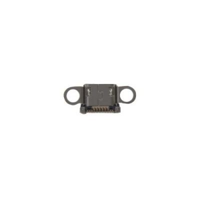 Ladeanschluss für Galaxy Note 4 N910 Datenlade-Dock