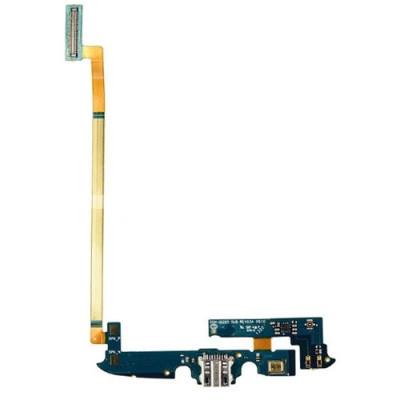 Flacher Flex-Ladestecker für das Galaxy S4 Active i9295 Ladesteckplatz