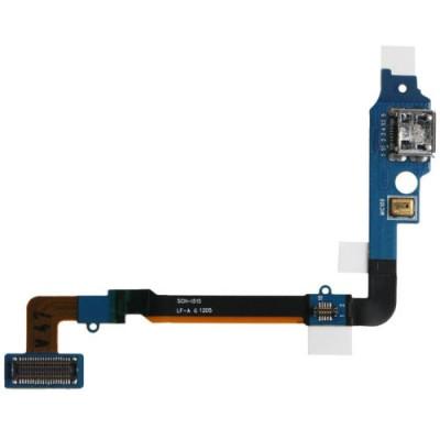 Cavo Flat Connettore Di Ricarica Per Galaxy Nexus Prime I515 Dock Carica
