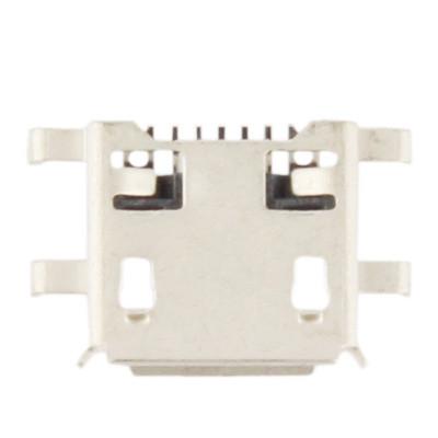 Connettore Di Ricarica Per Lg Cookie Plus Gs500V Dock Carica Dati