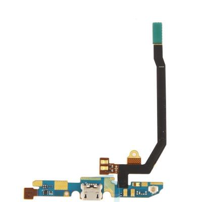 Cavo Flat Connettore Di Ricarica Per Lg Optimus 4X Hd P880 Dock Carica