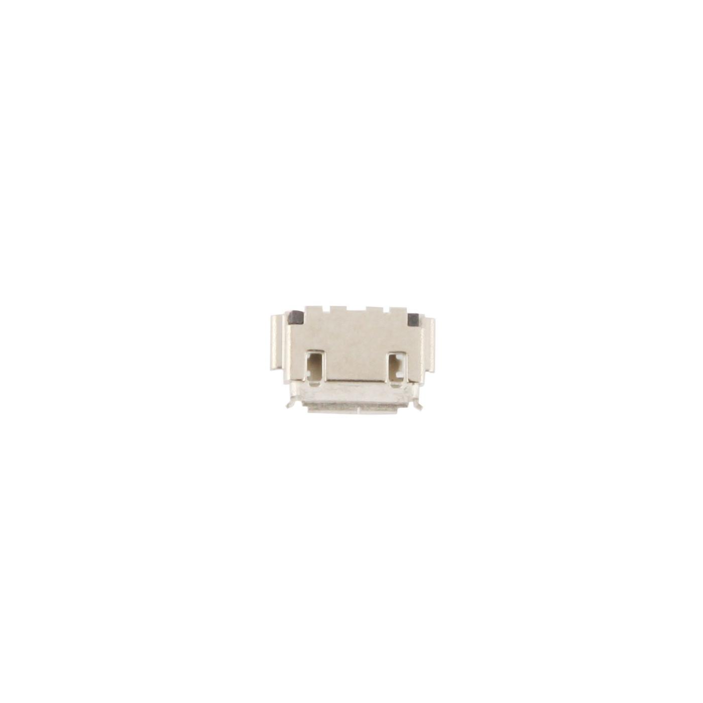 Connettore ricarica per Sony Xperia S LT26 SL26i dock carica dati