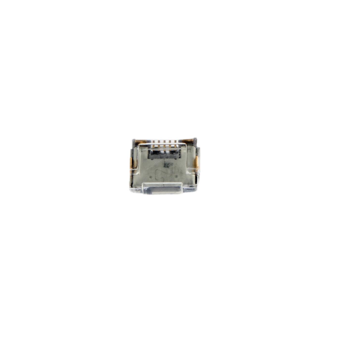 Connecteur de charge pour station de chargement de données Sony ST15i