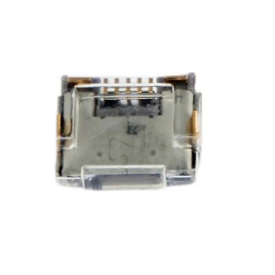Connettore Di Ricarica Per Sony St15I Dock Carica Dati