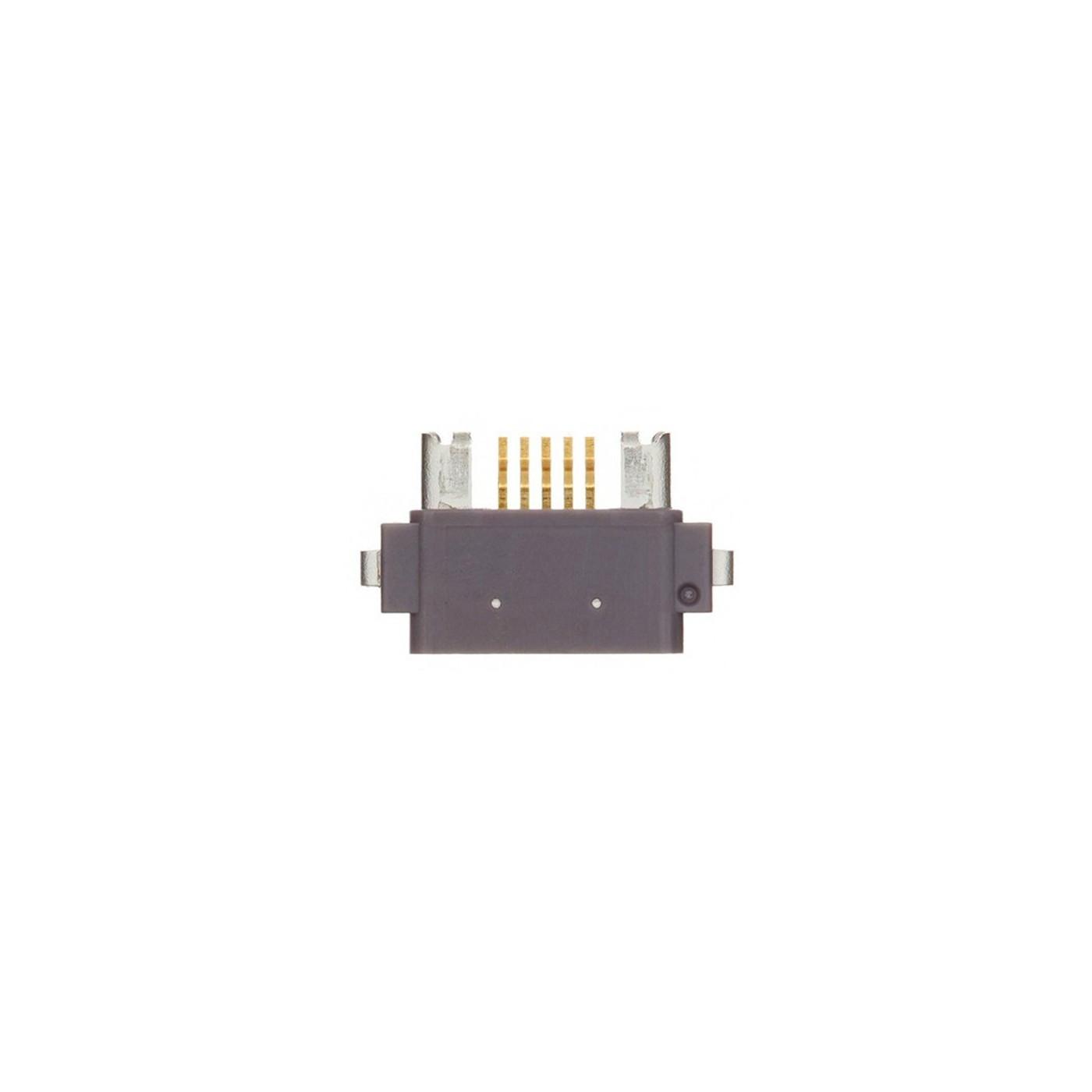 Charging connector Sony Xperia Z L36h C6602 C6603 LT36 L36 dock loads data