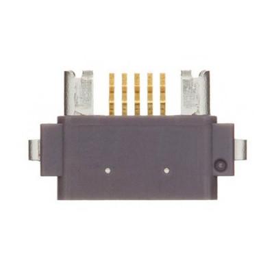 Connecteur de charge Sony Xperia Z C6602 C6603 L36h Station de chargement de données LT36 L36