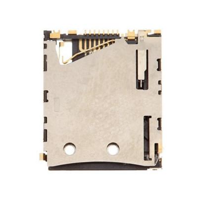 Lecteur de fente pour carte micro sd pour Sony Xperia Z - LT36 - L36 - L36h
