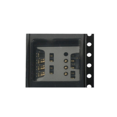 Player card slot sim card for Sony Xperia S LT26i contacts