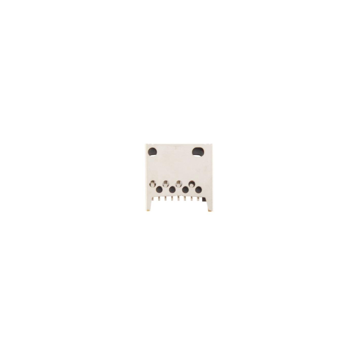 Player card slot sim card for Sony Ericsson Xperia Arc S