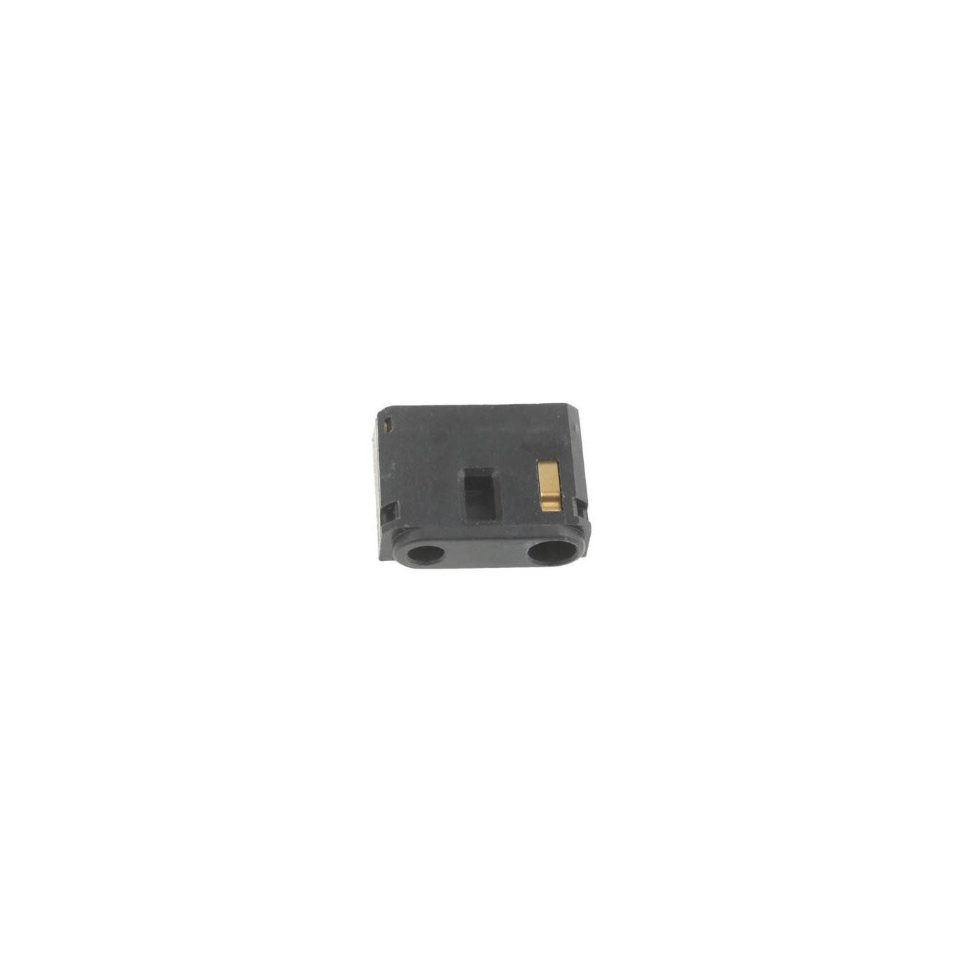 Ladestecker für Nokia 2600 - 2650 Datenladedock