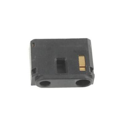 Charging Connector for Nokia 2600 - 2650 data charging dock