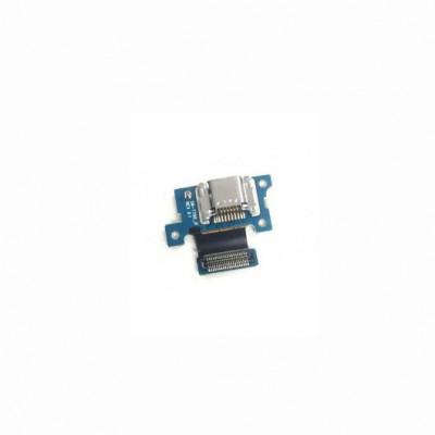 Conector De Carga Para Galaxy Tab S T700