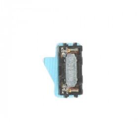 Speaker Speaker Nokia E65 N82 6500 8600 5610 5310 5700 ringtone