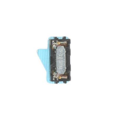 Speaker Altoparlante Per Nokia E65 N82 6500 8600 5610 5310 5700 Suoneria