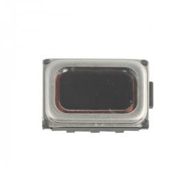 Haut-parleur pour Nokia 5530 X6 C7 sonnerie