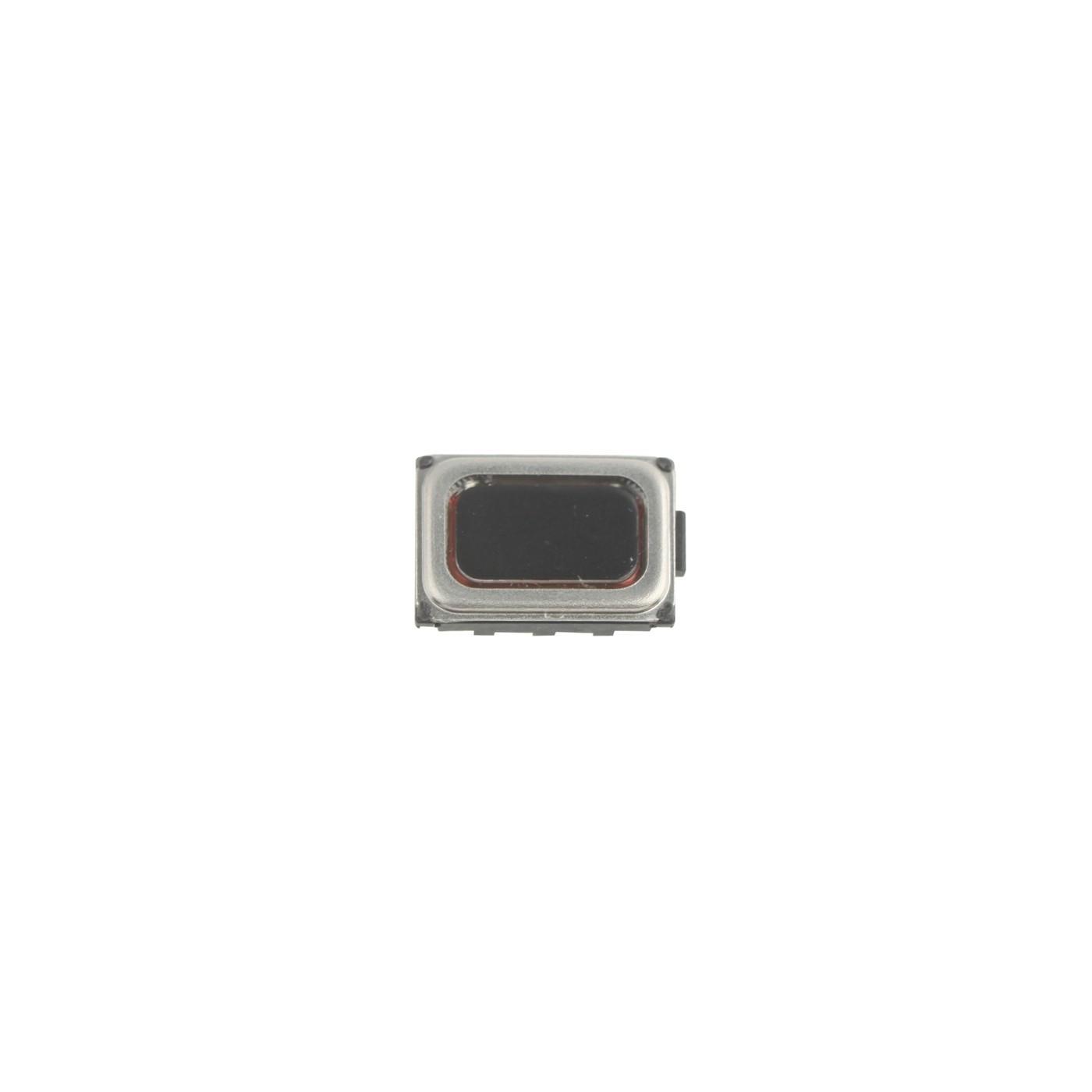 Speaker speaker for Nokia 5530 X6 C7 ring