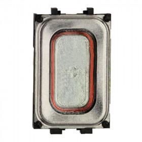 Speaker speaker for Nokia Lumia 900 ringtone