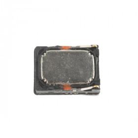 Haut-parleur Nokia N73 N95 N81 5230 E66 sonnerie
