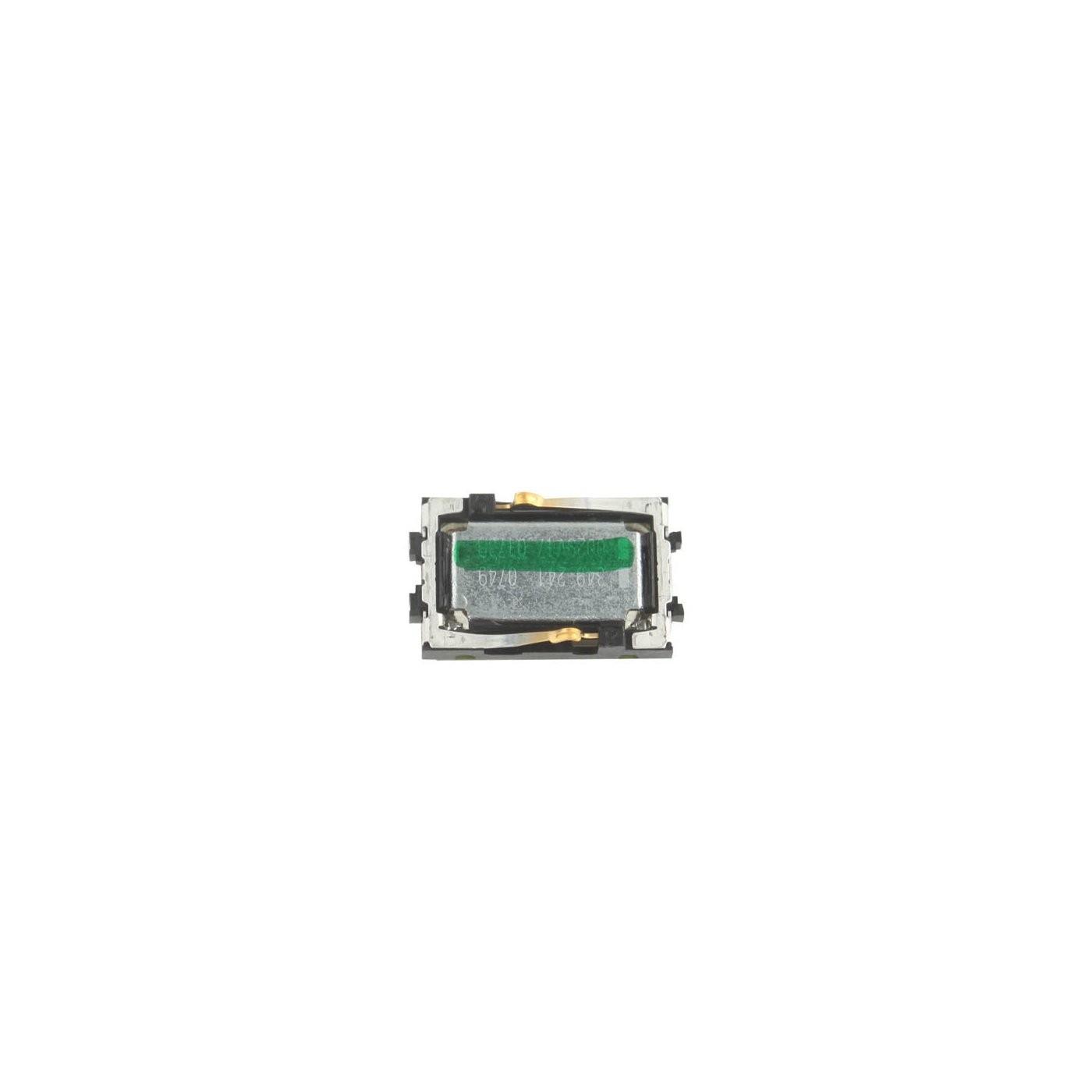 Speaker altoparlante Nokia 5310XM N78 N85 N86 N82 5610 suoneria