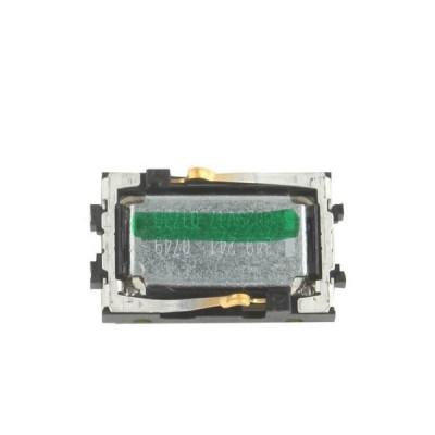 Speaker Altoparlante Per Nokia 5310Xm N78 N85 N86 N82 5610 Suoneria