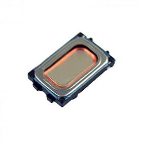 Speaker altoparlante per Nokia C6-01 - C5-03 suoneria