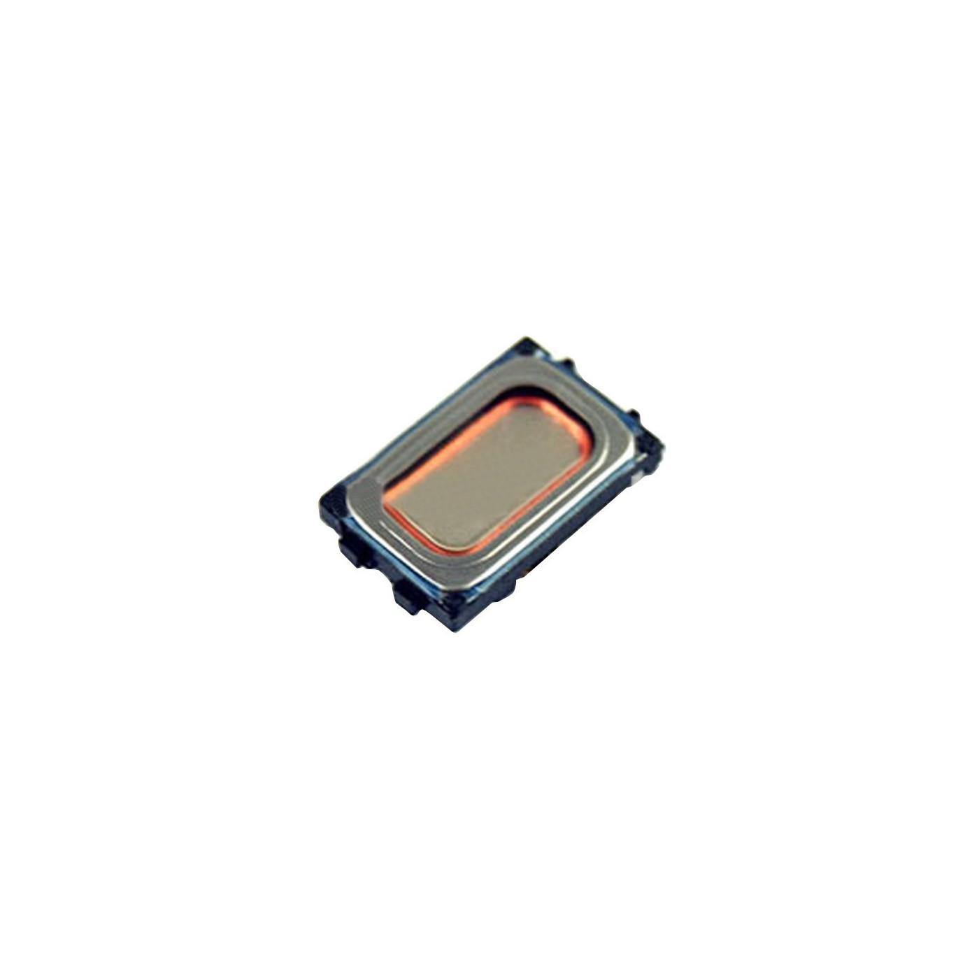 Lautsprecher für Nokia C6-01 - C5-03 Klingelton