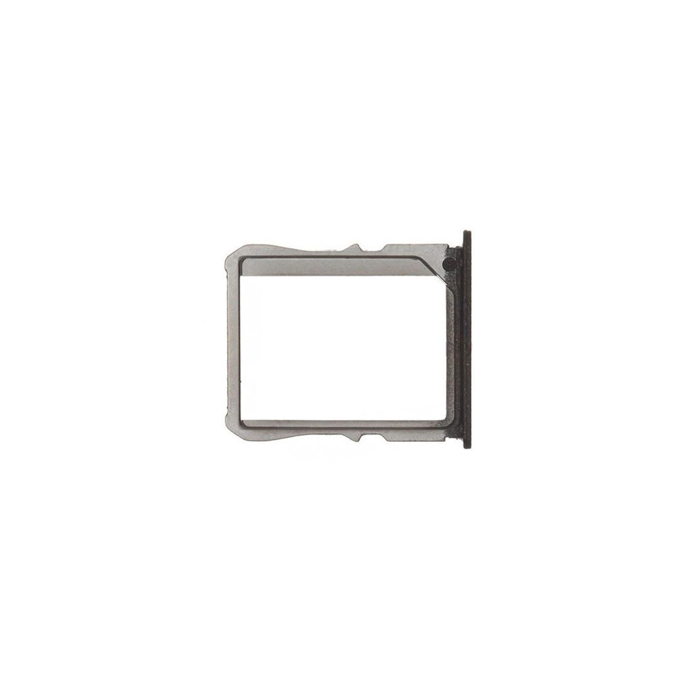 Porta scheda sim per Google Nexus 4 E960 slot carrello slitta
