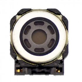 Loud speaker speaker Samsung Galaxy S5 G900 buzzer hands-free speaker