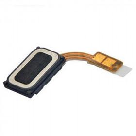 Altavoz para auriculares Samsung Galaxy S5 G900 llamada