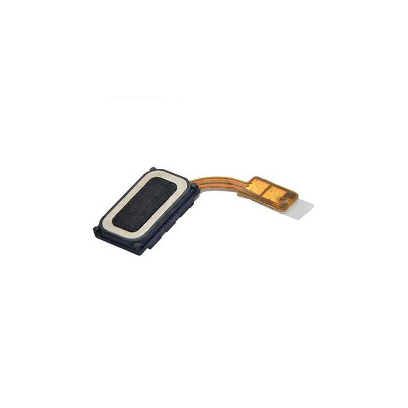 Ear Speaker for Samsung Galaxy S5 G900