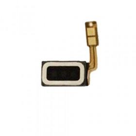Ear Speaker Speaker Samsung Galaxy S5 Mini G800 called
