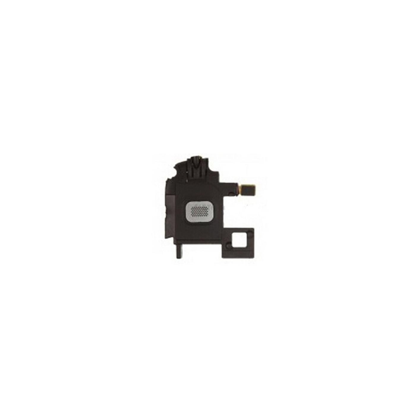 Loud speaker altoparlante per Samsung Galaxy S3 mini i8190 buzzer vivavoce casse