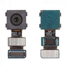 Cámara trasera para Samsung Galaxy Note 3 N9005 trasera principal