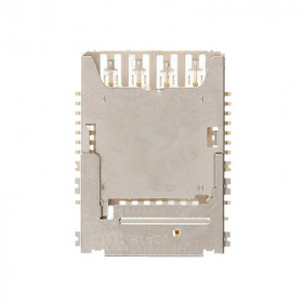 sim card reader for Samsung Galaxy Note 3 N9005 contacts
