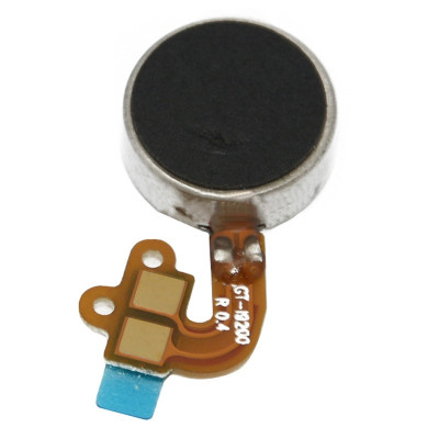 Motorino Di Vibrazione Per Samsung Galaxy Mega 6.3 I9200