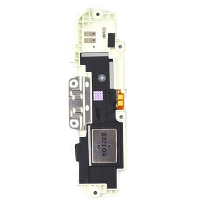 Loud Speaker Altoparlante Per Galaxy Mega 6.3 I9200 Buzzer Vivavoce Casse