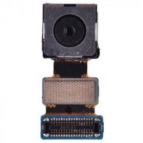 Cámara trasera para Samsung Note 3 Neo N7505 trasera principal
