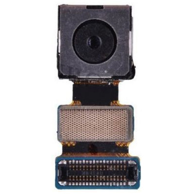 Fotocamera Posteriore Per Samsung Note 3 Neo N7505 Retro Principale
