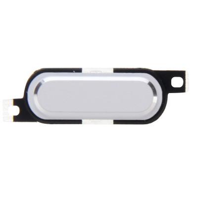 Zentrale weiße Home-Menü-Taste für Samsung Galaxy Note 3 Neo N7505