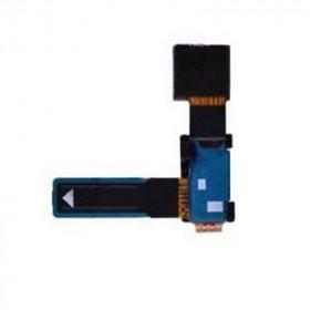 Fotocamera anteriore per Samsung Galaxy Note 3 Neo N7505 davanti