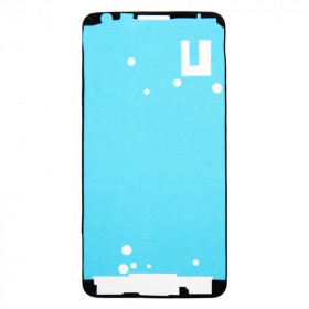 Double-sided glass Samsung Galaxy Note 3 Neo N7505 touch sticker display