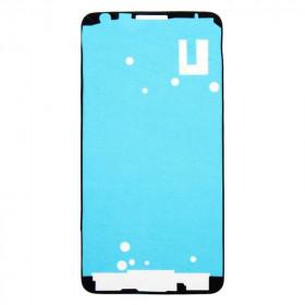 Cristal de doble cara para Samsung Galaxy Note 3 Neo N7505