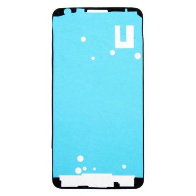 Biadesivo Vetro Per Samsung Galaxy Note 3 Neo N7505