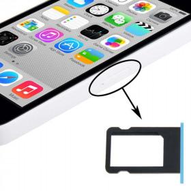 sim brings apple iphone 5c blue slide slots cart parts tray