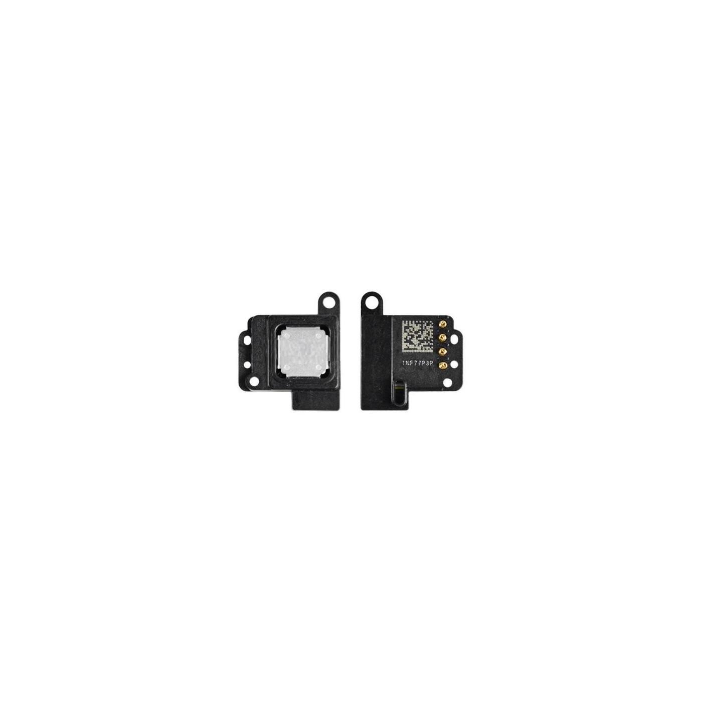 Altavoz superior del altavoz del oído para el reemplazo del iphone 5s de Apple