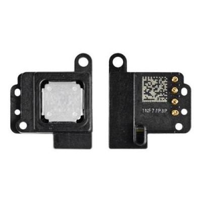 Haut-Parleur Supérieur Pour Apple Iphone 5S