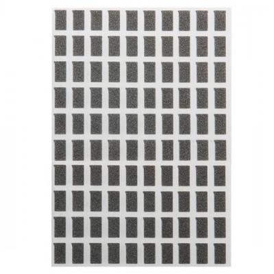 N. 5 piezas esponja adhesiva para conectores Iphone 6