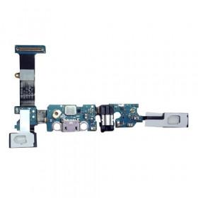 Flat flex connettore ricarica dock per Samsung Galaxy Note 5 SM-N920F